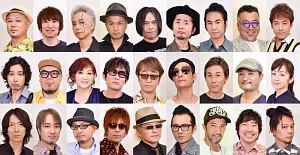 レッツゴー!ムッツゴー!〜6色の虹〜(DVD付)