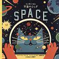ネコ博士が語る 宇宙のふしぎ