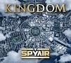 KINGDOM(A)(DVD付)