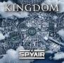 KINGDOM(通常盤)