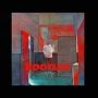 BOOTLEG(映像盤)(DVD付)