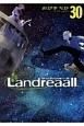 Landreaall (30)