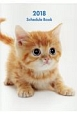 Schedule,Diary&Money Book CAT 2018