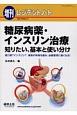 レジデントノート増刊 19-11 糖尿病薬・インスリン治療 知りたい、基本と使い分け
