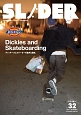 SLIDER Skateboard Culture Magazi(32)