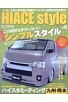 HIACE Style ハイエーススタイルミーティング九州・熊本 (68)