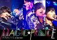 本気☆LIVE at Zepp Tokyo