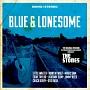 ストーンズ「ブルー・アンド・ロンサム」オリジナル・ヴァージョン +19