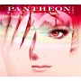 PANTHEON PART 2(DVD付)