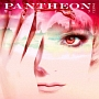 PANTHEON PART 2(通常盤)
