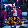 Melty Halloween(通常盤)