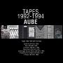 Tapes 1992-1994 (GR Box)