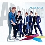 ABC STAR LINE(A)(DVD付)