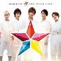 ABC STAR LINE(通常盤)