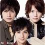 君にHITOMEBORE(D)(DVD付)