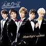 Moonlight walker(B)(DVD付)