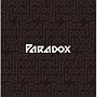 Paradox(Paradox Boxセット)