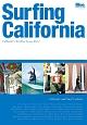Surfing California (2)