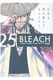BLEACH 千年血戦篇6 双肩 (25)