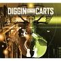 DIGGIN IN THE CARTS