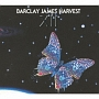 XII(DELUXE REMASTERED&EXPANDED EDITION)(DVD付)
