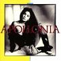 アポロニア:デラックス・エディション (2017年リマスター盤)