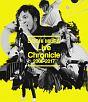 Live Chronicle 2005-2017