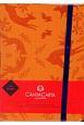2945 ペイジェム・カンタカルタ マンスリーアジェンダB6 FOREST