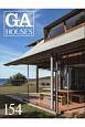 GA HOUSES (154)
