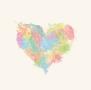 Heart Loom