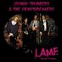 L. A. M. F. - Lost 77 mixes (40周年記念盤)