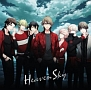 うたの☆プリンスさまっ♪「HEAVEN SKY」エピソードCD