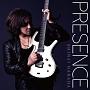 PRESENCE(DVD付)