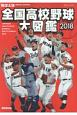 野球太郎 Special Edition 全国高校野球大図鑑2018