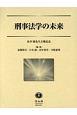 刑事法学の未来 長井圓先生古稀記念