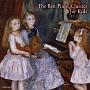 ザ・ベスト 親子で聴きたいピアノ名曲選