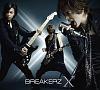 X(B)(DVD付)