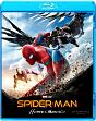 スパイダーマン:ホームカミング ブルーレイ&DVDセット(通常版)