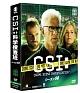 CSI:科学捜査班 コンパクト DVD-BOX シーズン 14