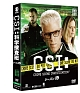 CSI:科学捜査班 コンパクト DVD-BOX シーズン 15