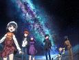 劇場版プリズマ☆イリヤ 雪下の誓い(通常版)