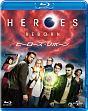 HEROES REBORN/ヒーローズ・リボーン ブルーレイ バリューパック
