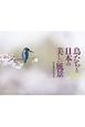 鳥たちと日本の美しい風景カレンダー 2018