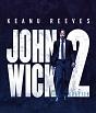 ジョン・ウィック:チャプター2 4K ULTRA HD+本編Blu-ray