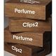 Perfume Clips 2(通常盤)