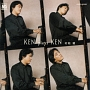 KEN plays KEN ~春の野を行く~