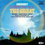 UHQCD DENON Classics BEST シューベルト:交響曲第9(8)番≪ザ・グレイト≫ ワーグナー:タンホイザー序曲