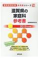 滋賀県の家庭科 参考書 教員採用試験参考書シリーズ 2019