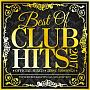 BEST OF CLUB HITS 2017 -OFFICIAL MIXCD 100SONGS-