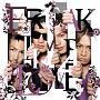 TIME 4 LOVE(DVD付)